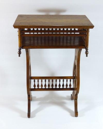 table-chene-tourne-2