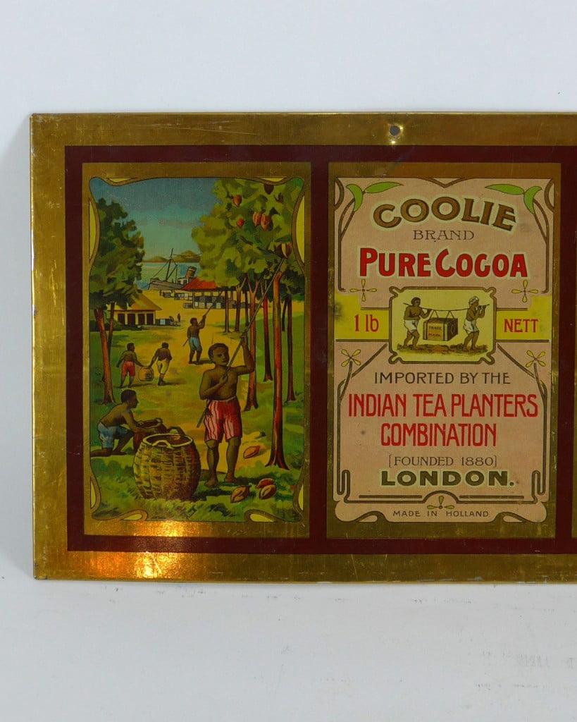 pure-cocoa-2