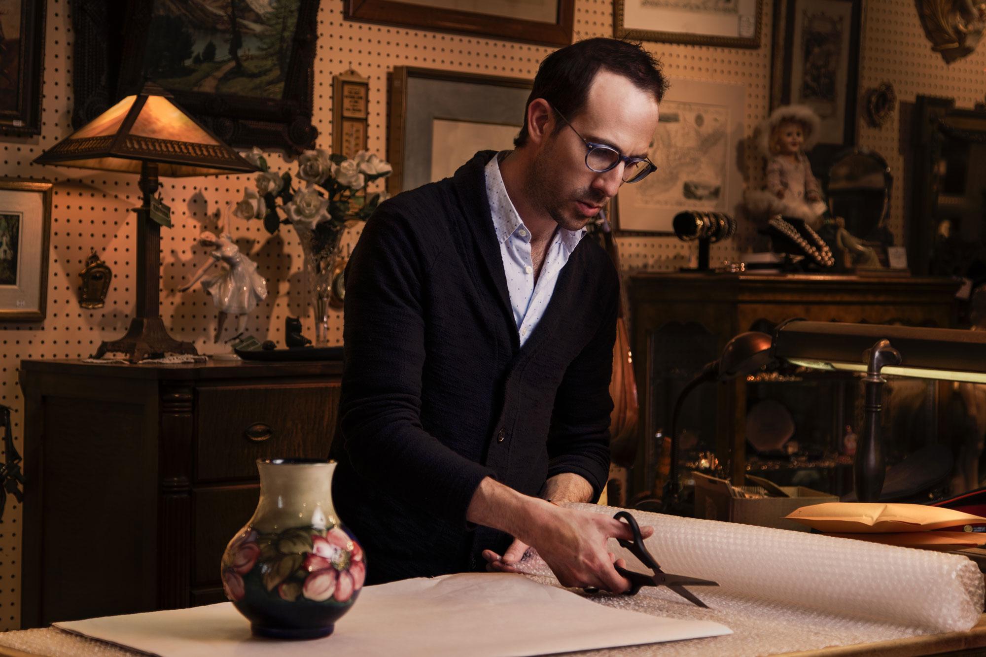 Les Antiquites Bolduc Achat Et Vente D Antiquites A Quebec