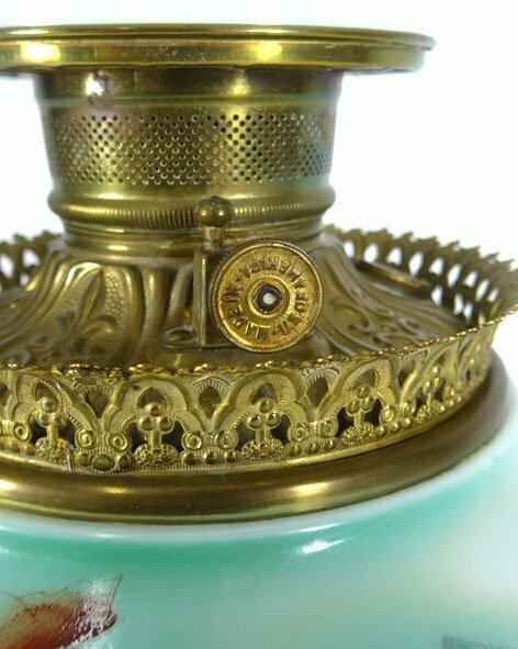 lampe-huile-3