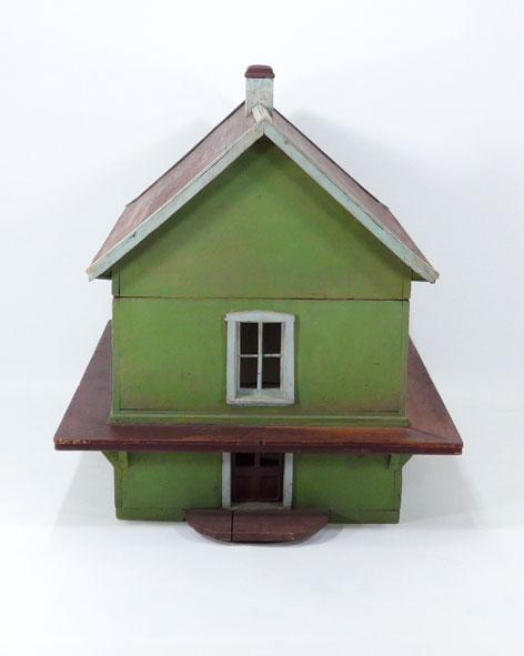 maison-3