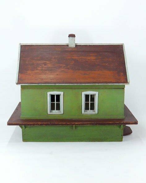 maison-4