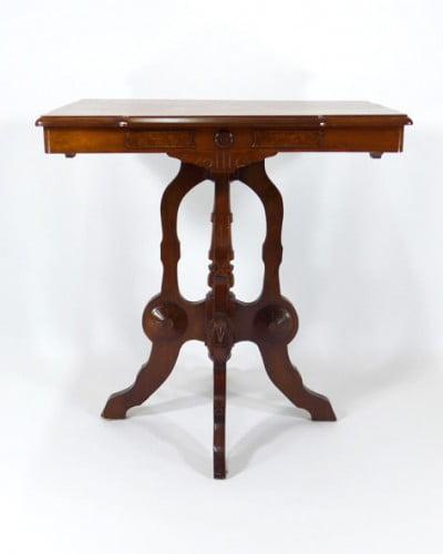 table-noyer-eastlake