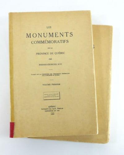 monuments-commemoratifs