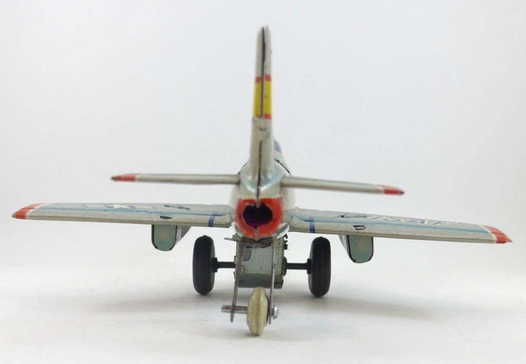 P1240675v