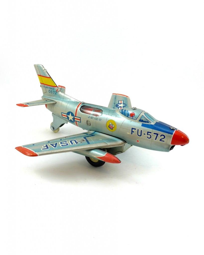 usaf-plane-avion