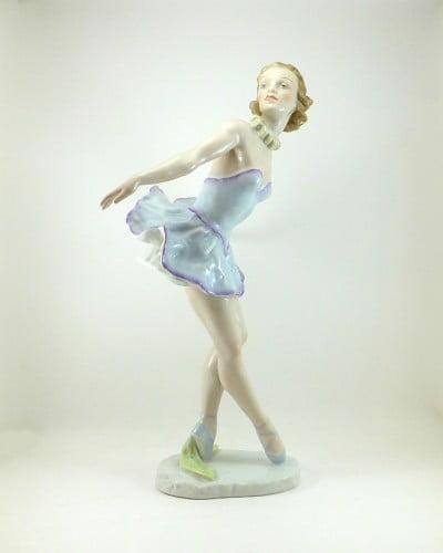 figurine-rosenthal-marianne-simson