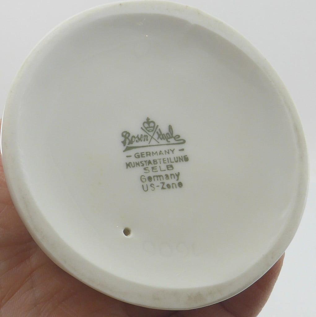 P1260295f