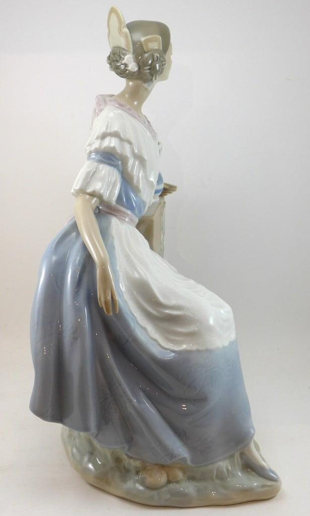 nao-lady-spain