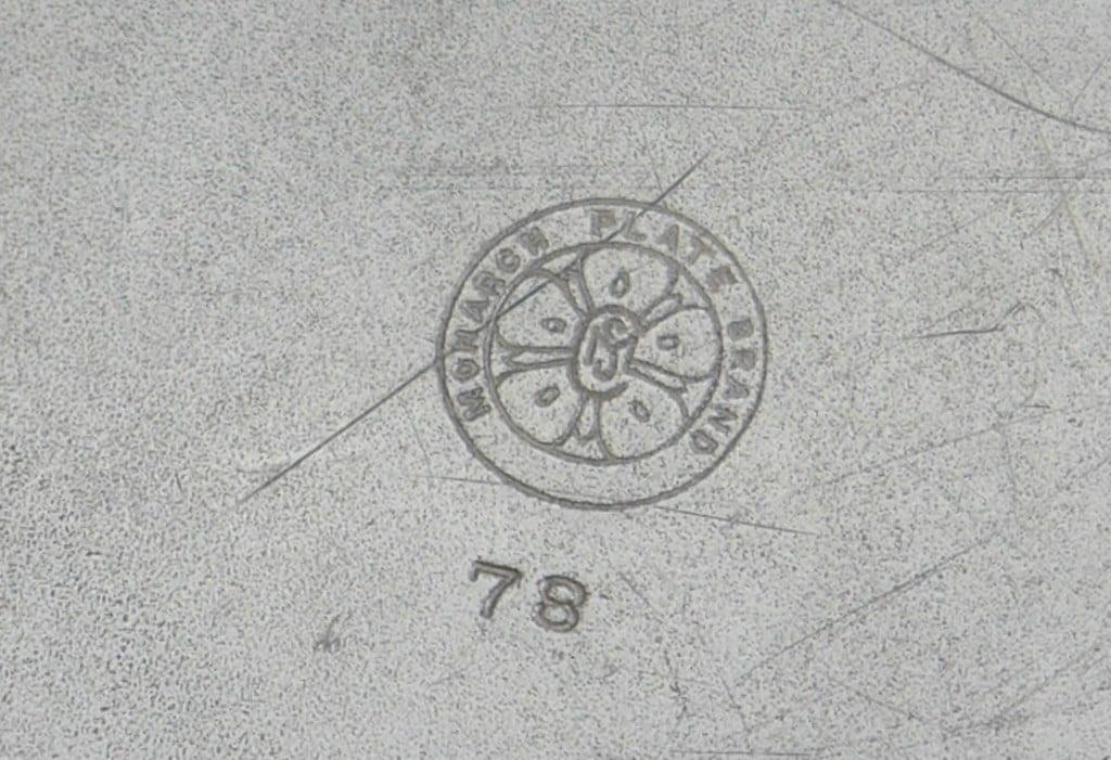 P1300125-1