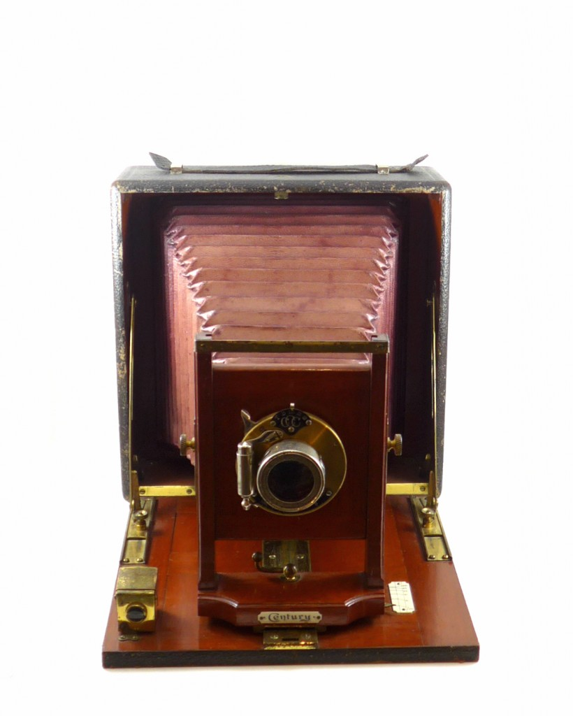 camera-century