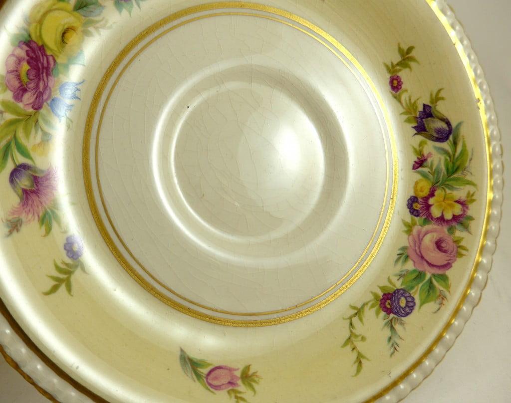 set-vaisselle-hampton-fleurie-4
