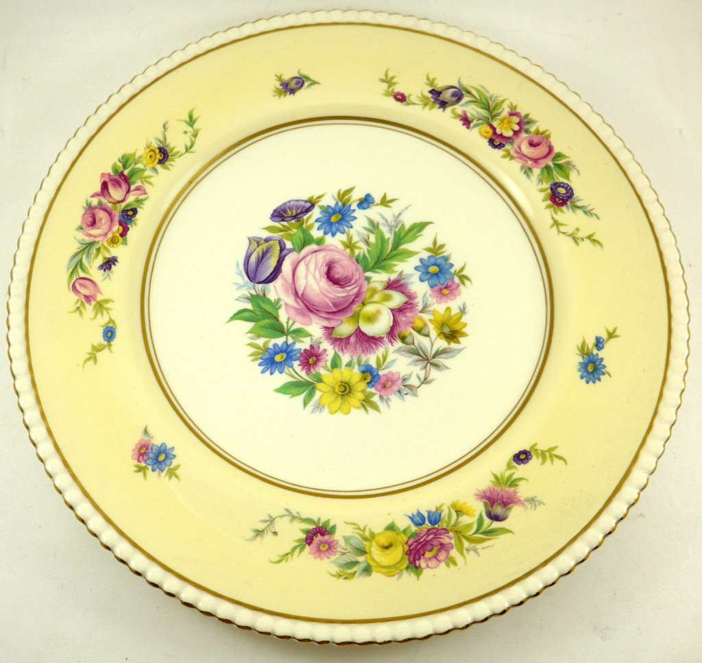 set-vaisselle-hampton-fleurie-7
