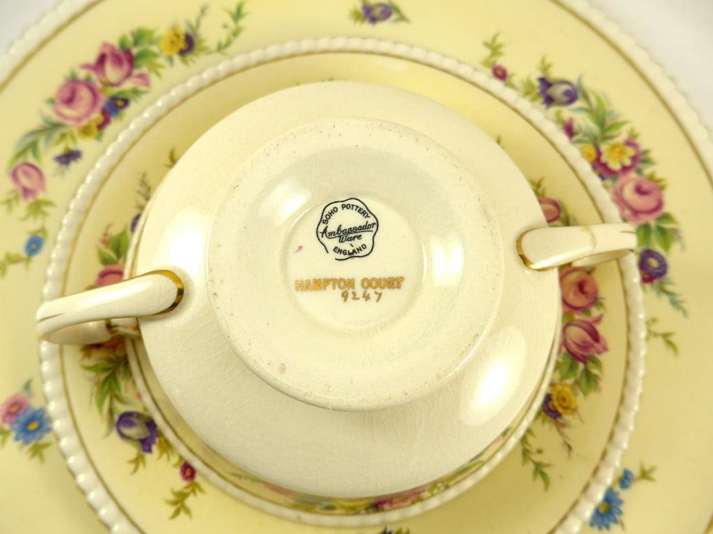 set-vaisselle-hampton-fleurie-8