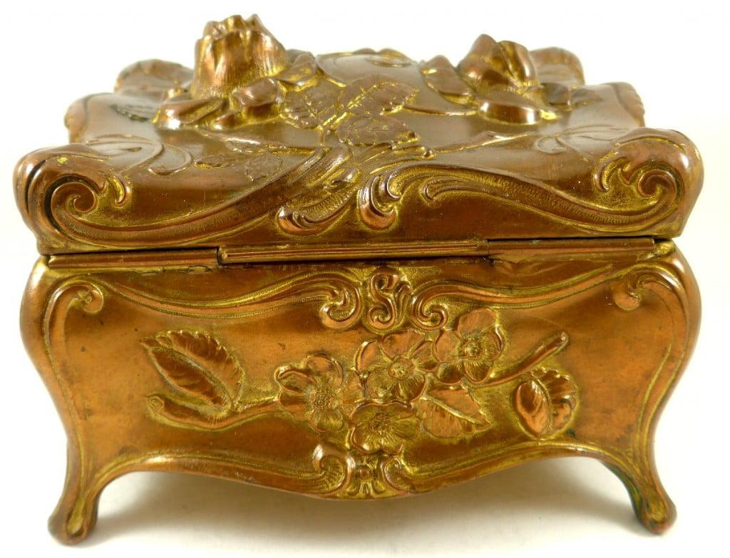 coffret-à-bijoux-4