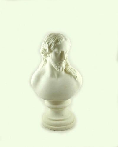 jesus-poudre-marbre