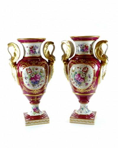 urne-1-1