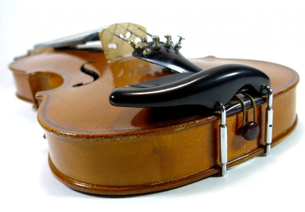 violon-7