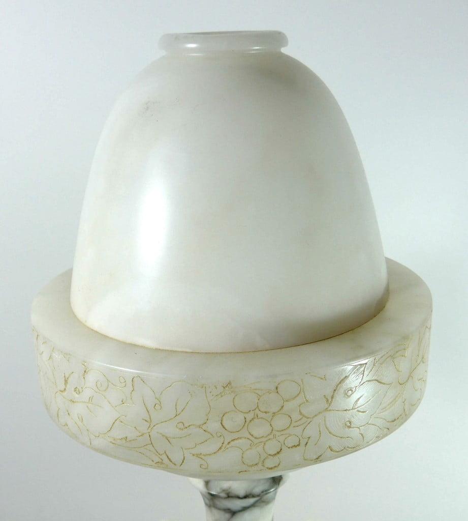 lampe-4