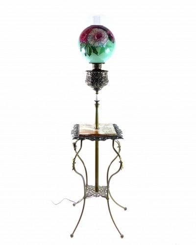 lampe-piano
