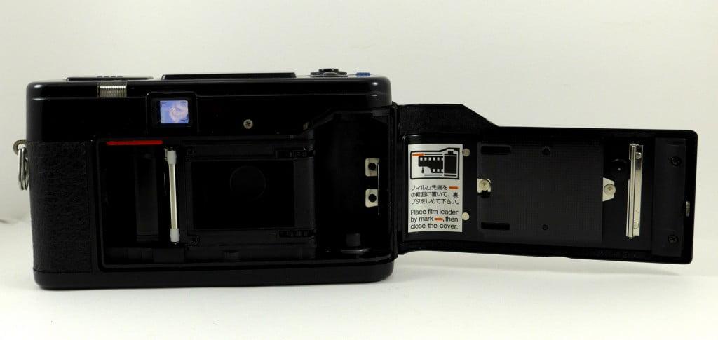 P1350529h
