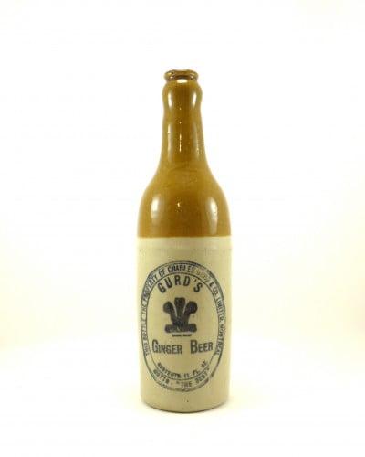 bouteille-gurds