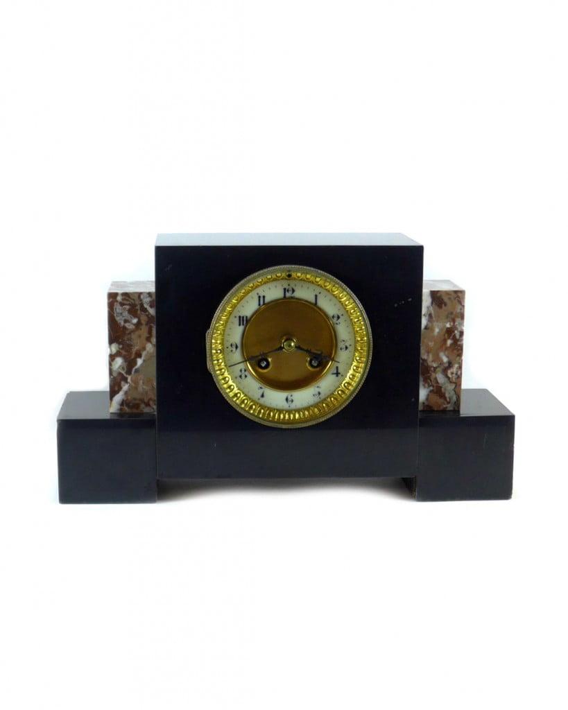 horloge-onyx-art-deco