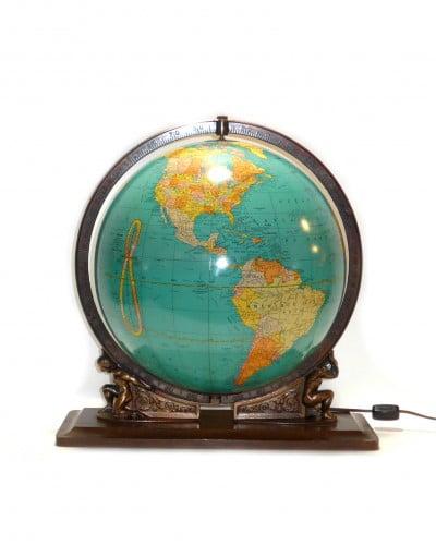 globe-terrestre-lampe