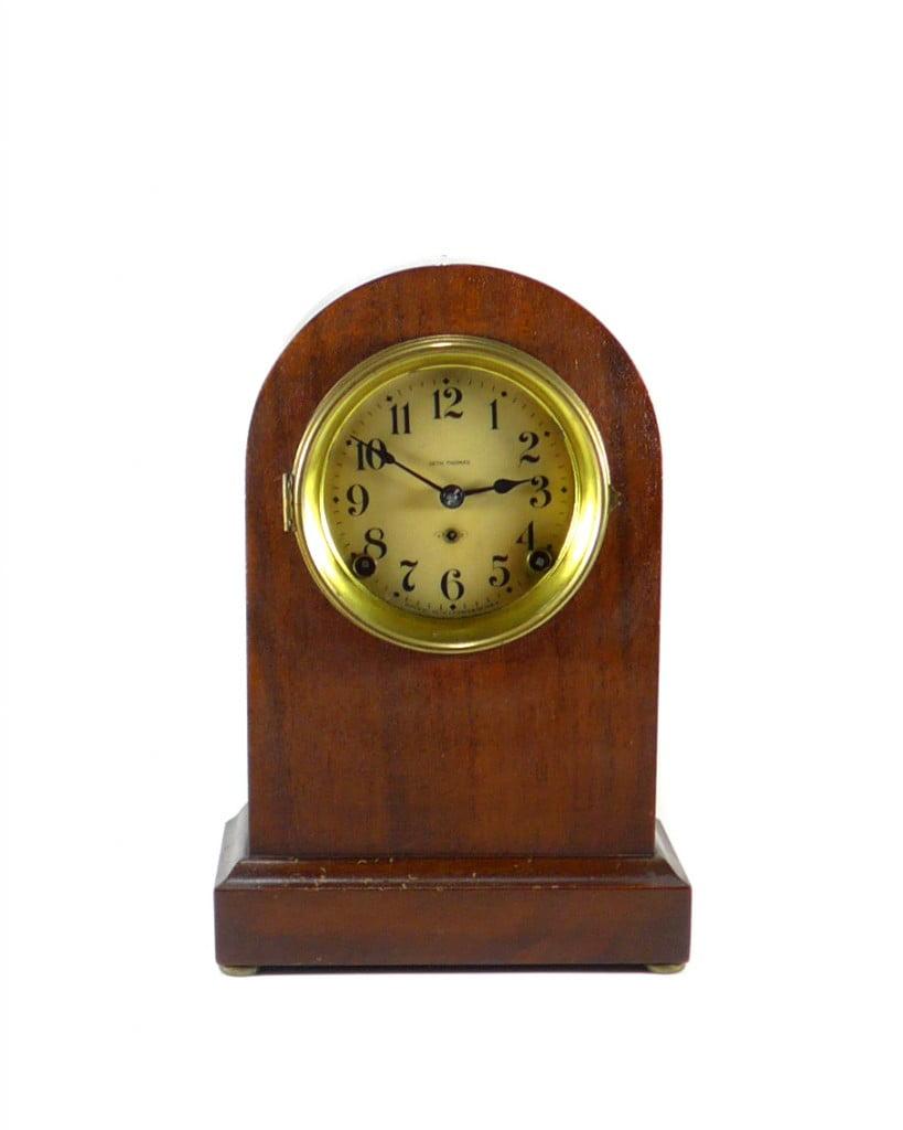 horloge-seth-thomas