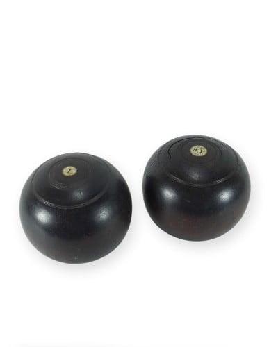 boules-boulingrin-0886