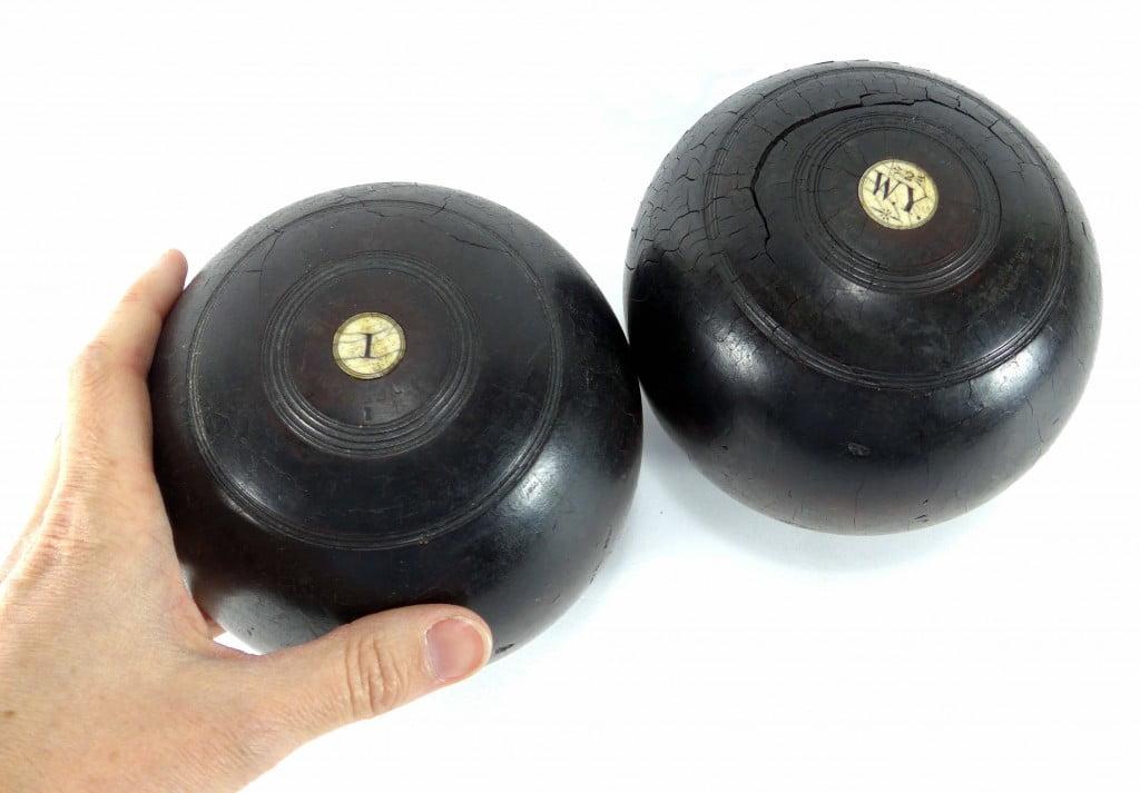 boules-boulingrin-0887