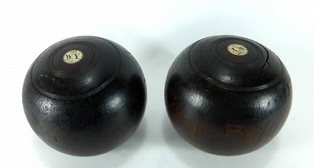boules-boulingrin-0890