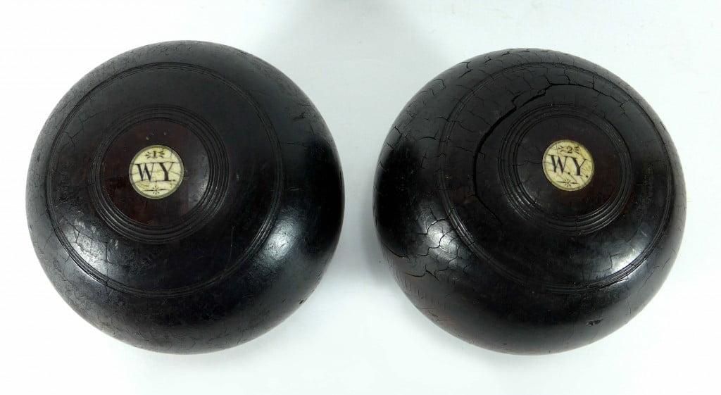 boules-boulingrin-0891