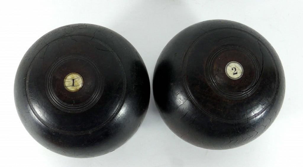boules-boulingrin-0892