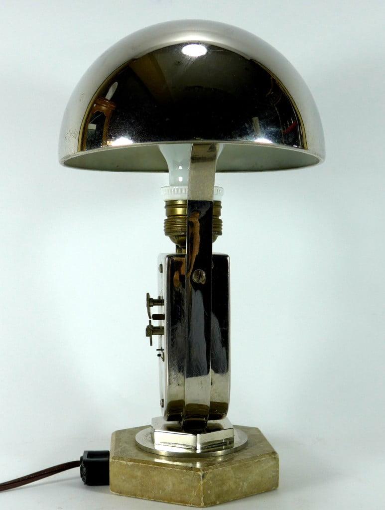 lampe-cadran-mofem-0896