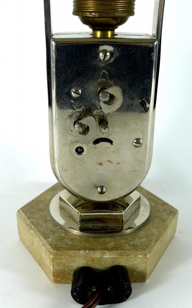 lampe-cadran-mofem-0897