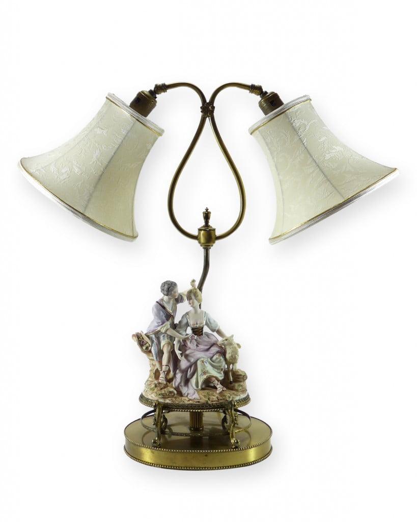 lampe-figurines-porcelaine-0052