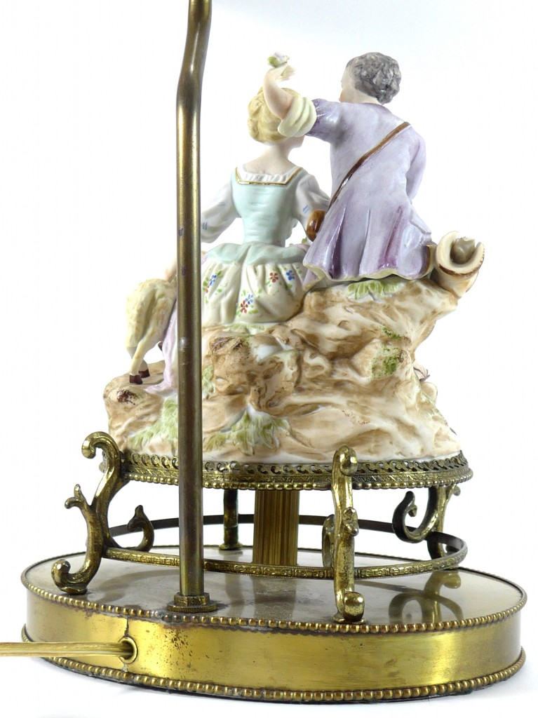 lampe-figurines-porcelaine-0055