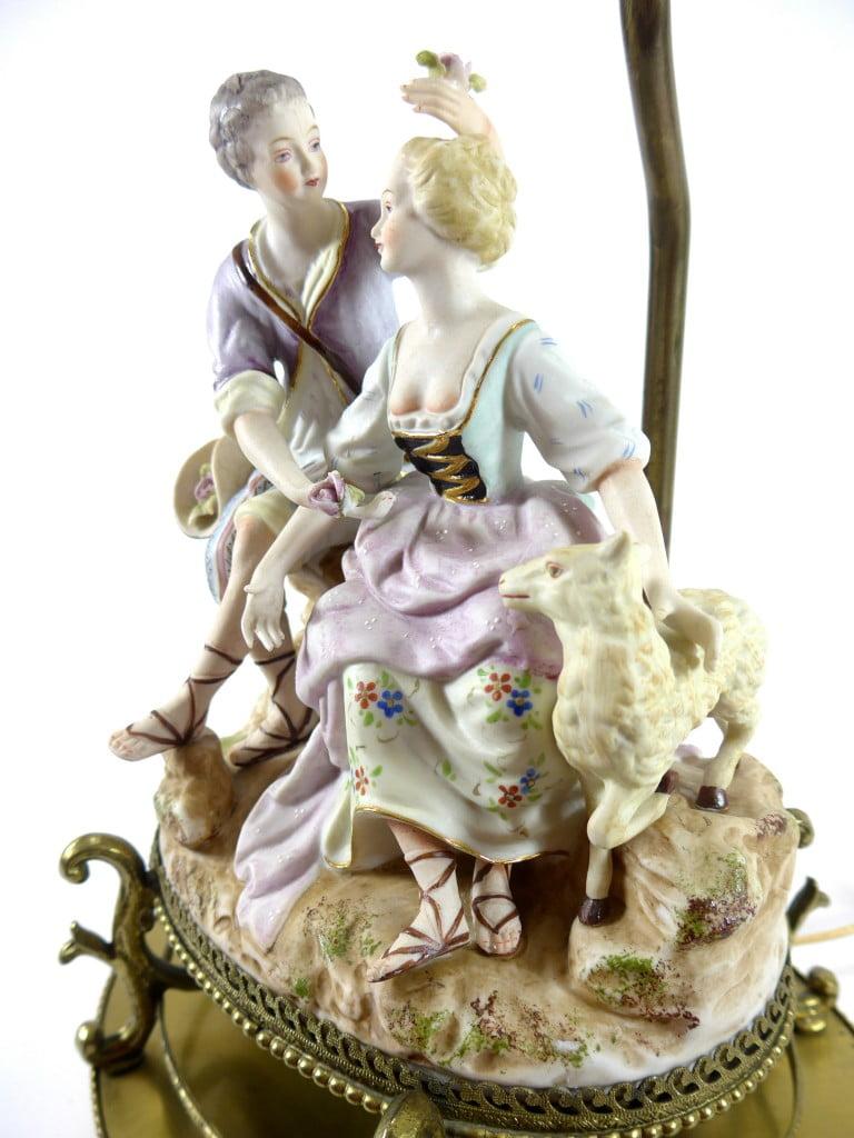 lampe-figurines-porcelaine-0055.jpg4