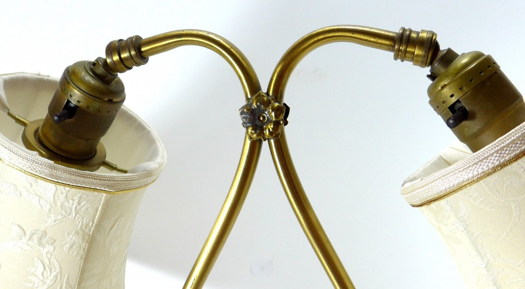 lampe-figurines-porcelaine-0056