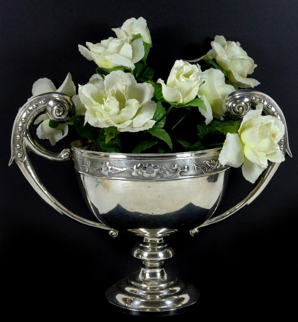pique-fleurs-0017