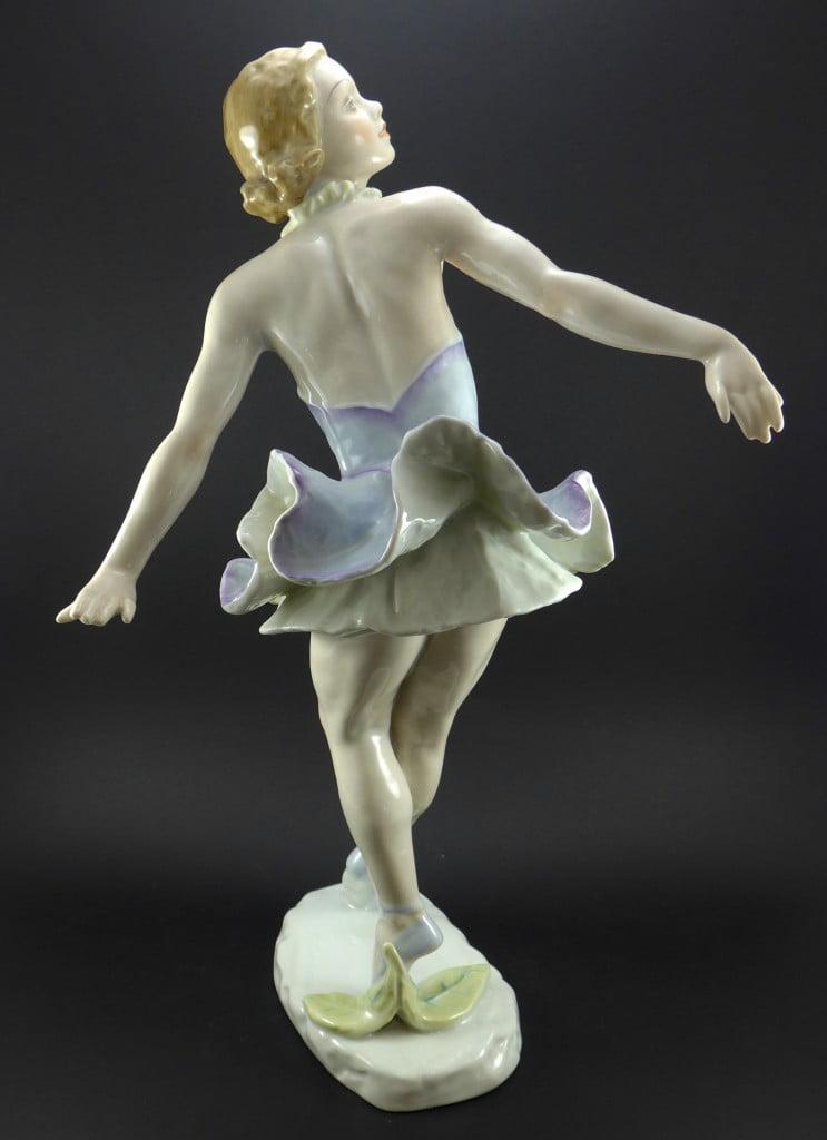 rosenthal-marianne-simson-0348