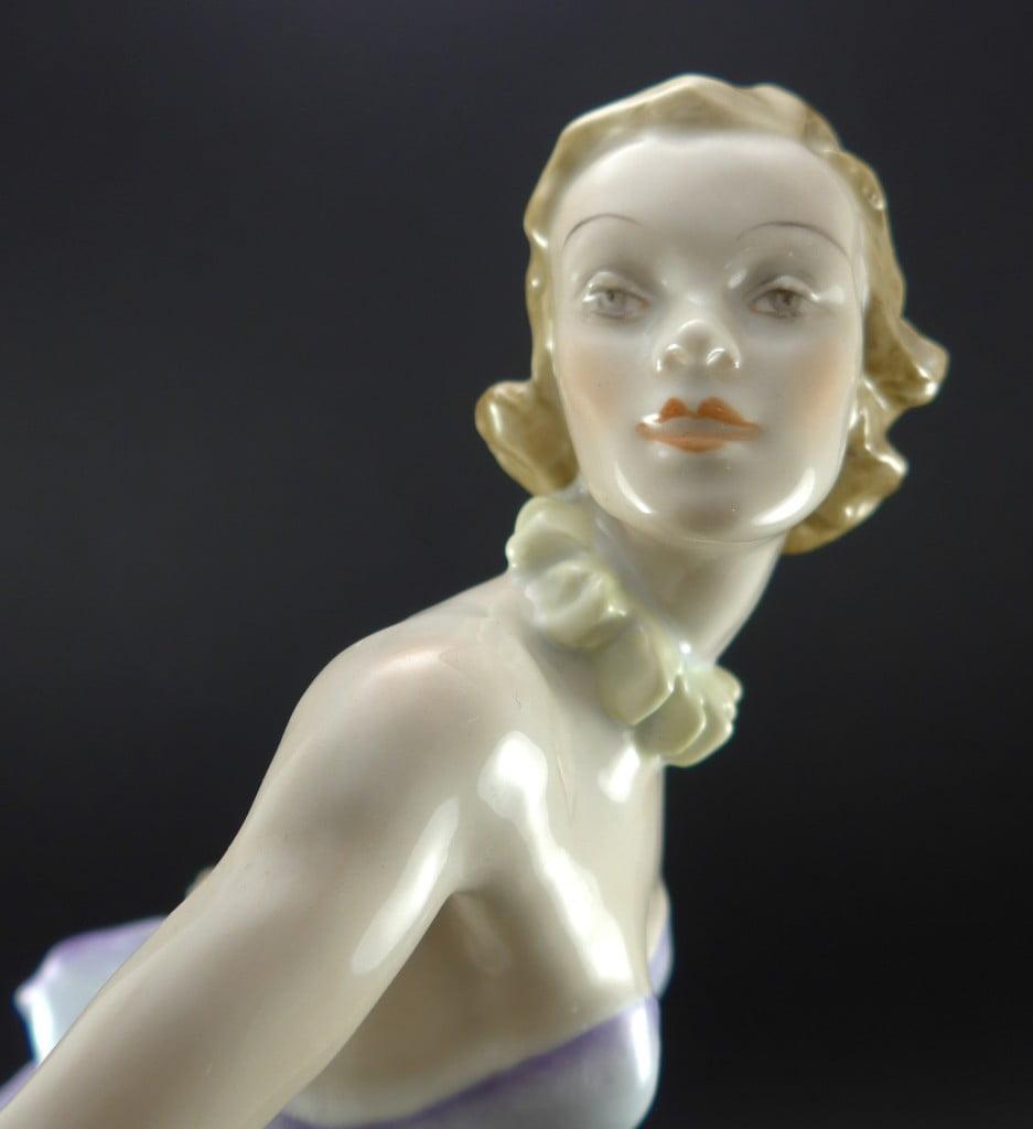 rosenthal-marianne-simson-0349