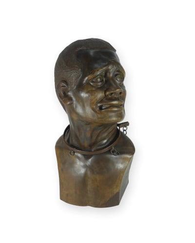 sculpture-estopian-cuba-0766