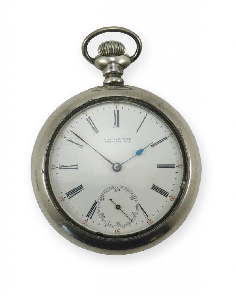 montre-laporte-roberval-0368