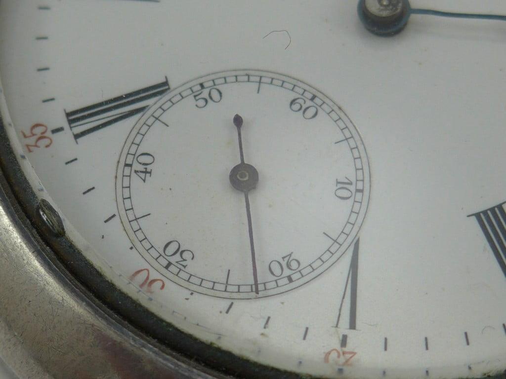 montre-laporte-roberval-0370