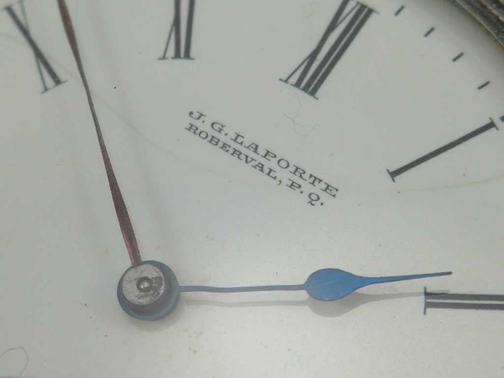 montre-laporte-roberval-0371
