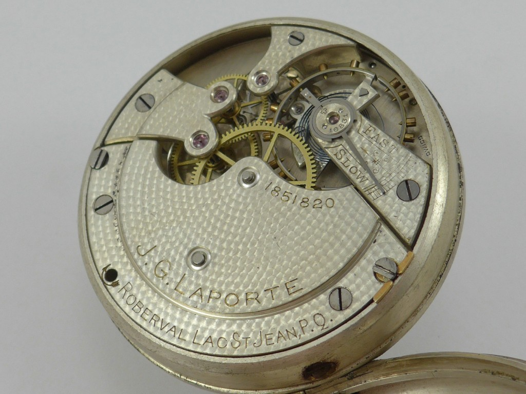 montre-laporte-roberval-0373