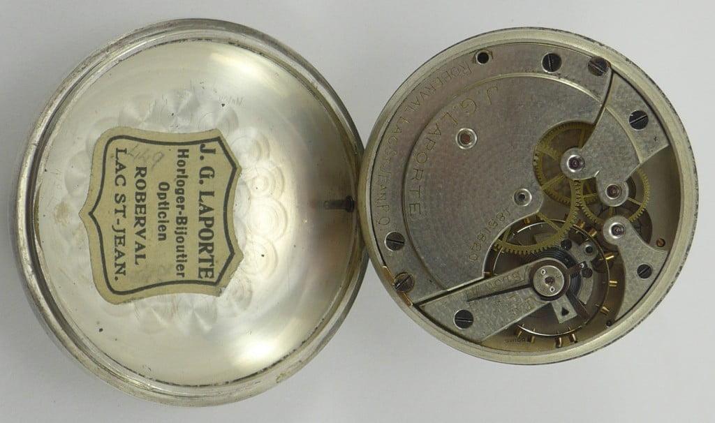 montre-laporte-roberval-0375