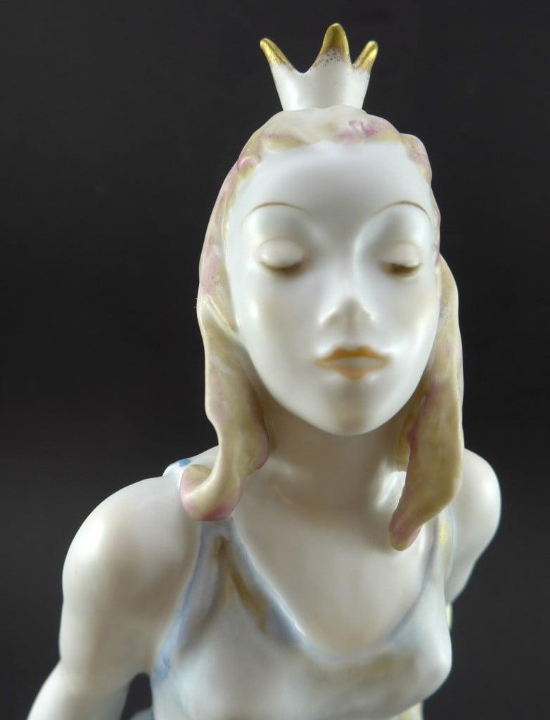 rosenthal-princess-grenouille-0388